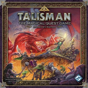large-talisman-board-game-4th-edition